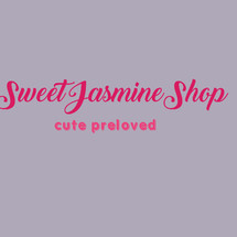 sweetjasmineshop