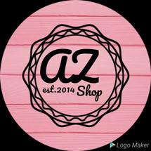 Az Shop