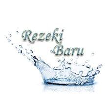 Logo @RezekiBaru