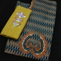 batik unggul joyo grup