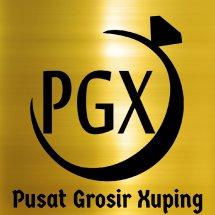 Pusat Grosir Xuping