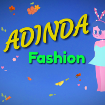 Logo Adinda_fashion