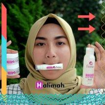 halimah kosmetiku
