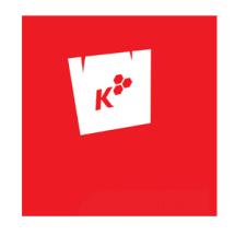 Logo Konimex Store