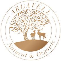 Logo Argavell Indonesia
