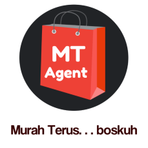 Logo MT agent