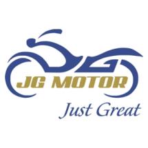 JG Motor Part Shop