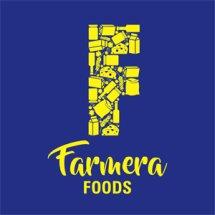 Farmera Foods Official