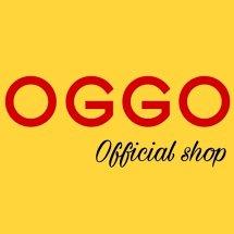 Logo OGGO Official