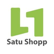 satushops