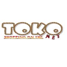 Logo Toko BMtokonet
