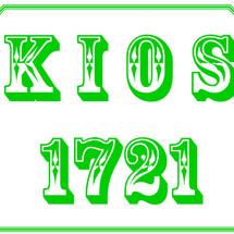 Kios 1721