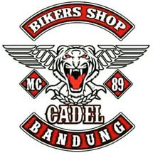 Cadel 89