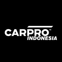 Logo AutoPro 517