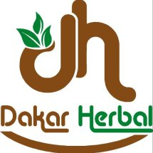 Dakar herbal shop