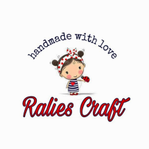 RALIES CRAFT