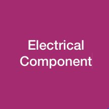 electricalcomponent Logo
