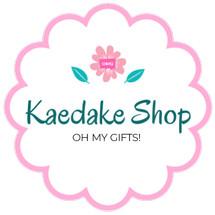 Kaedake Shop