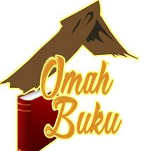 Logo omah_bukustore