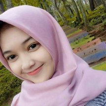 Ifat_Shop