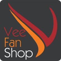 Vee Fan Shop