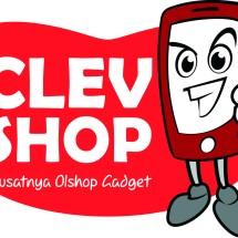 Clev Shop