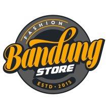 Logo Bandung_Store