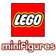 Logo DeyJaV Lego Store