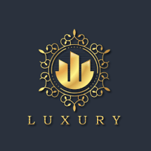 Lux Gold