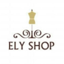 Ely shop only