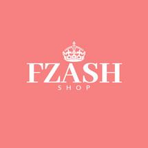 FZASH shop