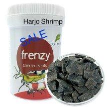Harjo Shrimp