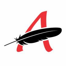 Logo Angelin