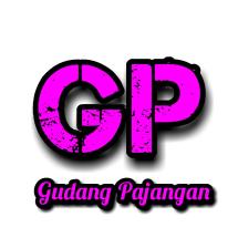 Logo Gudang Pajangan