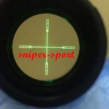 sniper-sport