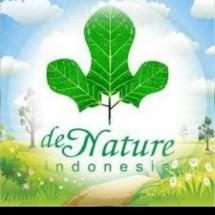 Obat Denature Indonesia