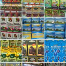 Afif Herbal Farma