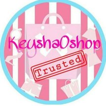 keyshaoshop