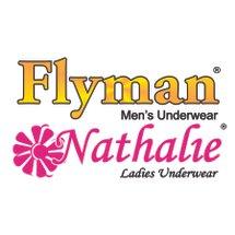 Flyman Nathalie Store