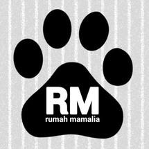 Logo Rumah Mamalia