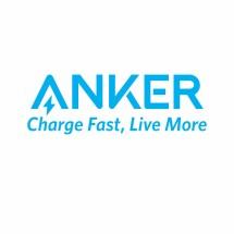 Logo Anker Indonesia