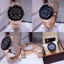 Mega jam tangan murah