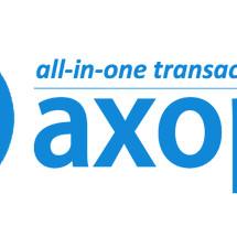 Axopos