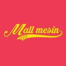 logo_mallmesinsby