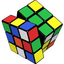 Logo Solved