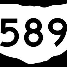 Toko 589