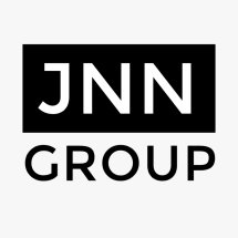 Logo JNN SHOP