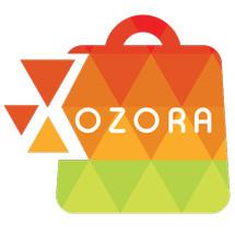 Tas Ozora