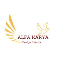 AlfaKarya