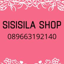 SisiSila